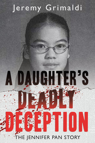 A Daughters Deadly Deception